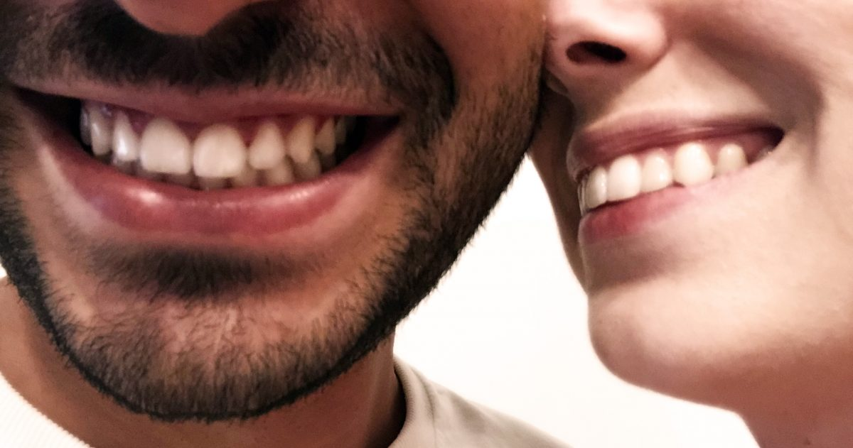 Top 7 Teeth Tips for When You Travel